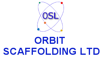 ORBIT ​SCAFFOLDING LIMITED